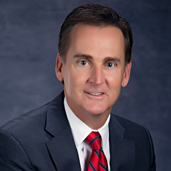 Dave Ransom