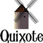 Quixote Club