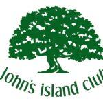 John's Island Club
