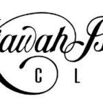 Kiawah Island Club