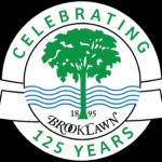 Brooklawn CC