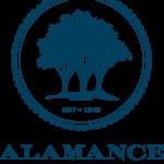 Alamance Country Club