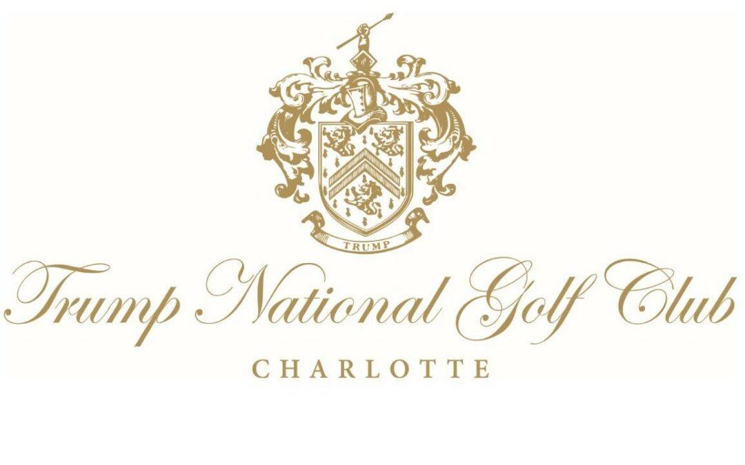 Golf Shop Manager