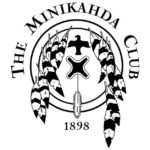 The Minikahda Club