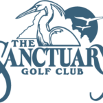 The Sanctuary Golf Club