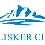 Talisker Club