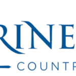Mariner Sands Country Club