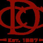 The Denver Country Club