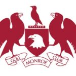 Monroe Golf Club