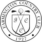 Farmington Country Club