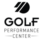 The Golf Performance Center